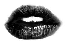 Fotografia / Vou colecionar mais um soneto, Outro retrato em branco e preto... (Chico Buarque)