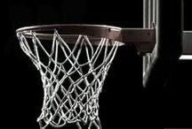 Kosárlabda / Sportról