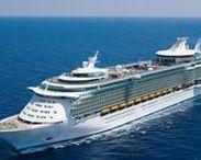 Cruises and Cruise Ships / Cruises, cruise ships and cruise ports