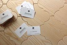 Biuro dudzisz wood and floor
