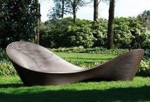 INSPIRATION_Furniture