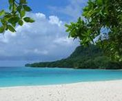 Beaches / The best beaches in the world