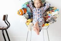 DIY Recycler ses jouets