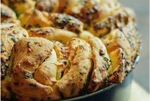 Brot und Co.