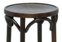 DoylesFurniture.ie - Bar Furniture - Low Stools / We produce high quality low bar stools