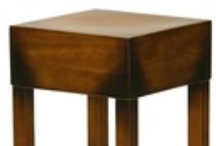 DoylesFurniture.ie - Bar Furniture - High Stools / We produce quality High Bar Stools