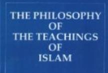 Book of Islamic