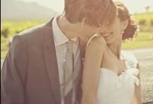 Bildersammlung Hochzeit