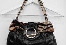 Complements dona / Existències de Sabates, cinturons, bosses, ... Existencias de zapatos, cinturones, bolsos, ...