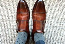 Shoewear / I like shoes