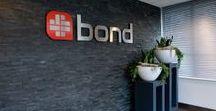 PROJECT {Bond Administratie} / Administratiekantoor; oplevering 2012