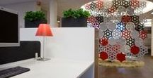PROJECT {Claus Accountants} / Accountant kantoor; oplevering 2011