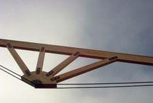 Madera Estructural TDE