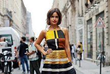 Street Style Women / Streetstyle women, fashion, streetstyle, lifestyle, New york, London, Amsterdam