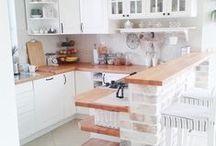 home inspration