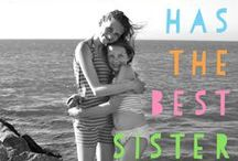 sisters / sisters by birth or sisters by choice whatever the reason, this is a board to celebrate sisterhood and all the joys it can bring