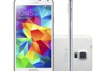 Smartphones / Vê os telemóveis que selecionamos para ti!