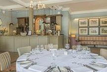 Private Parties / Washingborough Hall is the perfect venue for all of your special occasions!