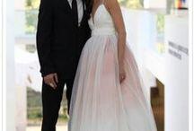 Wedding!!!