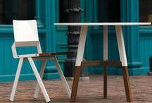 Schönes Möbel-Design