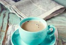 Café-Jakob
