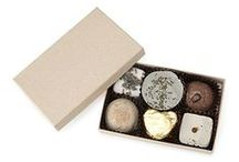 Gifts under $50 / Gifts for holiday exchanges, family, friends,