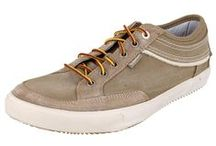 Mens Latest Styles / All the latest Mens styles from Blunts Shoes