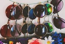 SUNGLASSES ❂-❂