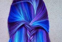 09 - Geri - Hairstyle