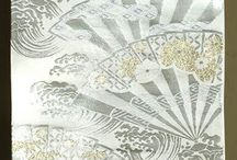 Fukuro Obi 袋帯