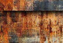 INSPIRATIE {textures} / Inspiratie nodig op het gebied van kleur en textuur? Dan is dit bord wat voor jou! Behoefte aan een adviserend gesprek of een brainstorm sessie op een inspirerende locatie? www.gz.nl/contact