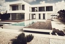 Bohjerte Architecture