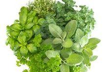 Aliments et trucs santé / Healthy food and tips