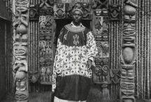 Royauté africaine