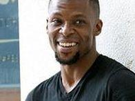 Célébrités sud-africaines / South african celebrities