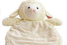 Baby: Carpet children / by Sweet love