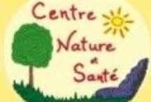 Aliments et santé au Québec