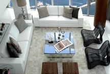 Living room / by si nuo