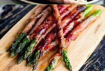 (  Recettes Cuisine  ) / recettes de cuisines  Food recipes yummy