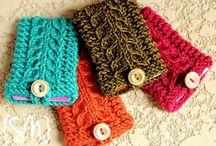Knitting / Knitting ❤️