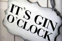 beber em casa / Blogue de um casal que faz crítica mistério de bares, gins, vinho e outras bebidas.