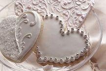 {Be mine... Valentine}