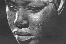 Benin Bronzes & Ile Ife