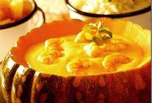 Brasil, Brazilian Cooking / by ribeirogabriel59@yahoo.com Gabriel Menezes Ribeiro