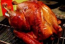 Frango, Chicken, Hen, Poulet, Turkey, / by ribeirogabriel59@yahoo.com Gabriel Menezes Ribeiro