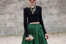 ( Fashion )