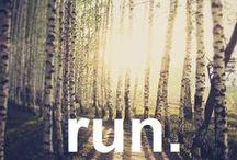 ( Motivation )