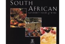 África SubSaariana, África Negra, África Portuguesa Cooking / by Gabriel Menezes Ribeiro