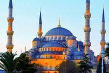 TURCHIA (istanbul)