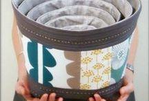 Ajándékba textilből